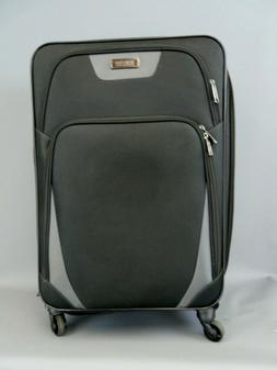 Kenneth Cole Reaction 2 Piece Luggage Set