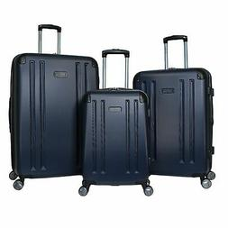 Kenneth Cole Reaction 3-Piece Lightweight Hardside Spinner L