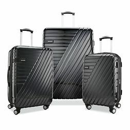 3 piece set luggage
