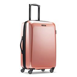 American Tourister Moonlight Spinner 24, Rose Gold