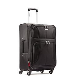 "Samsonite - Aspire Xlite 25"" Spinner - Black"