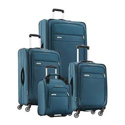 Samsonite Advena 4-Piece Set