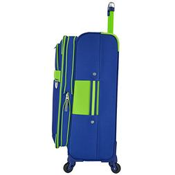 Alamosa 6-Piece Luggage Set