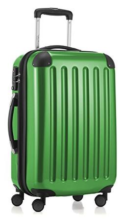 HAUPTSTADTKOFFER - Alex - Carry on luggage Suitcase Hardside