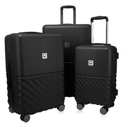 Hauptstadtkoffer Boxi Luggage Set Lightweight Suitcase Spinn
