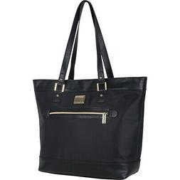 """Kenneth Cole Reaction Call It A Night 16"""" Computer Tote Wome"""