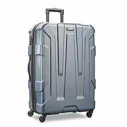 """Samsonite Centric Hardside 28"""" Expandable Luggage Spinner Wh"""