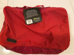 GENIUS PACK-Compression Packing Cubes – Set of 3-Luggage O