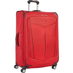 Travelpro Crew 10 2 Piece Luggage Set with 25 inch Spinner a