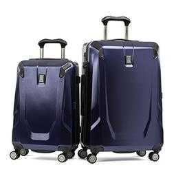 Travelpro Crew 11 2 Piece Set , Navy