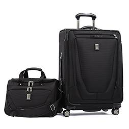 Travelpro Crew 11 2 Piece Set