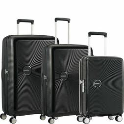 "American Tourister Curio 3-piece Hardside Set 20"", 25"" 29"" T"