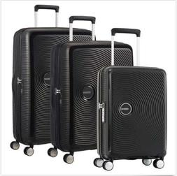 "American Tourister Curio 3-piece Hardside Set, 20"", 25"" 29"""