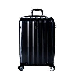 delsey luggage helium aero 25 expandable spinner