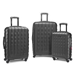 Samsonite E-Volve DLX 3PC Set - Luggage