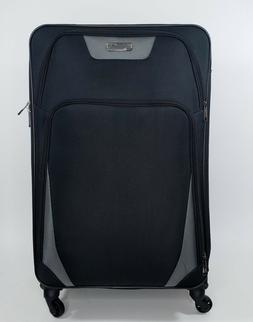 Kenneth Cole Reaction Going Places 3-Pc Spinner Luggage Set