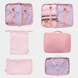 Hacker New Style Twill <font><b>Luggage</b></font> Clothes S