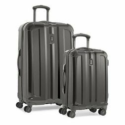 Travelpro Inflight Lite Two-Piece Hardside Spinner Set  (Exc