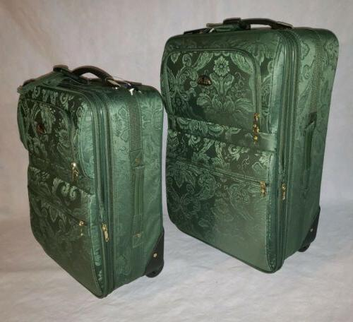American Flyer Suitcase Brand New