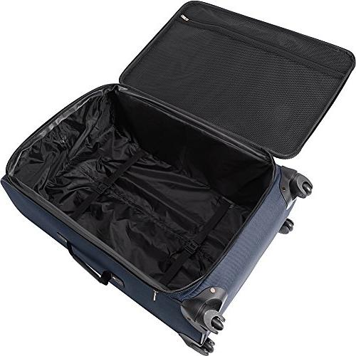 American Tourister Wakefield Piece Luggage Set
