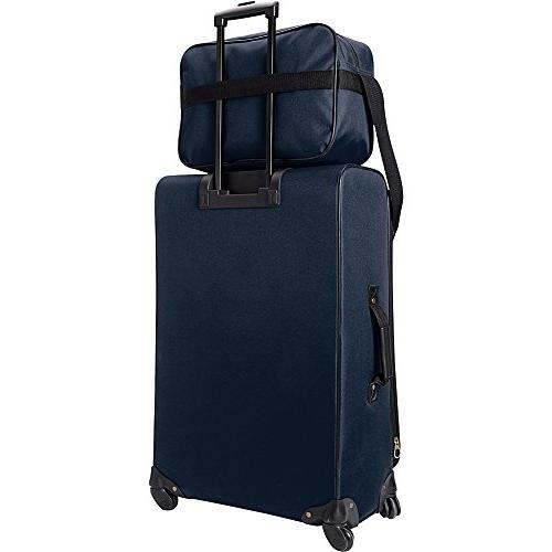 American Tourister Piece Luggage