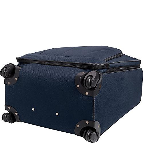 American Tourister Wakefield Piece Luggage