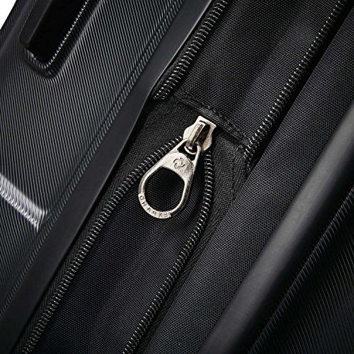 Samsonite Checked with Wheels, 28