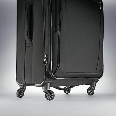 Samsonite Ascella-I Set