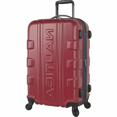 Nautica 3 Piece Luggage