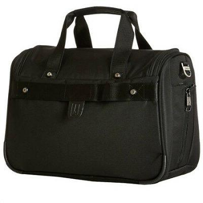 Crew11 Piece Luggage Set 22 inch Tote