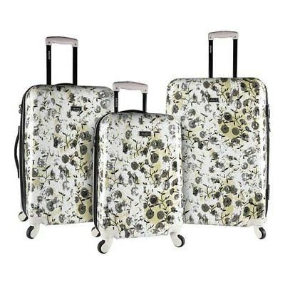 3 Side Spinner Luggage