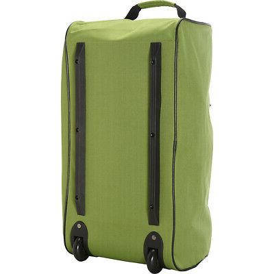 American Tourister 4-Piece Nested Set NEW