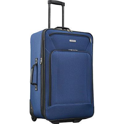 American Tourister Fieldbrook 4 Set