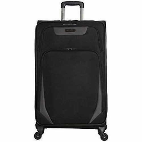 Kenneth Cole Reaction Going Places 3 Luggage Set