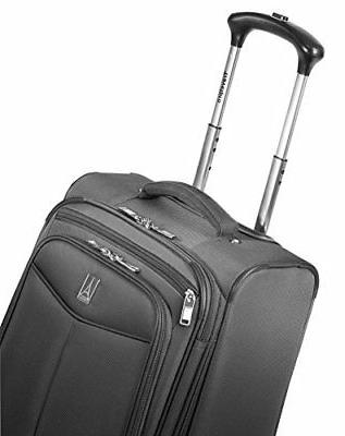Travelpro 2 Spinner Luggage