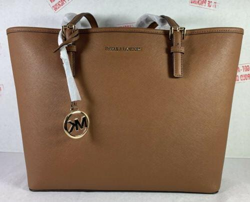 Michael Travel Carryall in