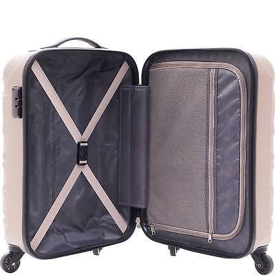 American Tourister Kamiliant 3PC Set