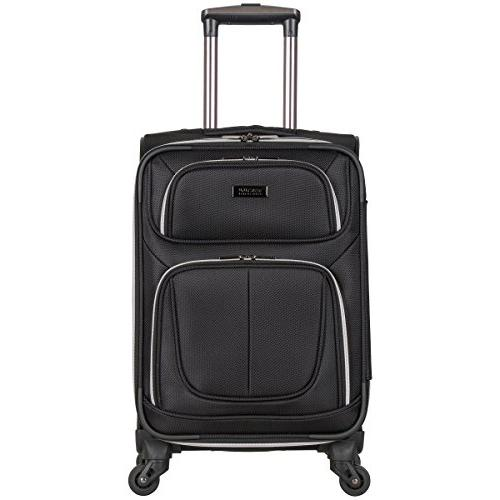 lincoln square 20 1680d polyester expandable 4