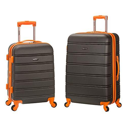 luggage 20 inch and 28 inch 2