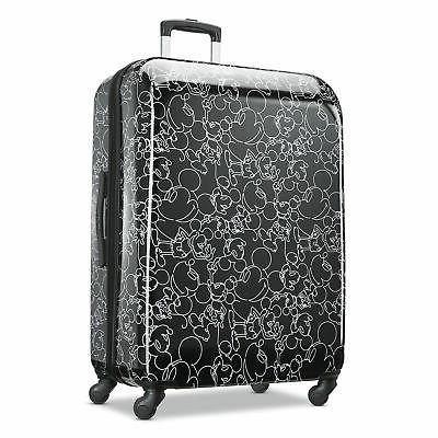 American Luggage Set 21 and -