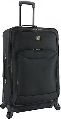 Luggage Protege Expandable Spinner Top Quality- 21