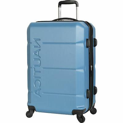 Nautica 3 Luggage Set