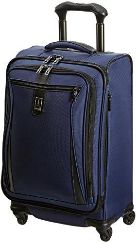 marquis exp carry spinner luggage