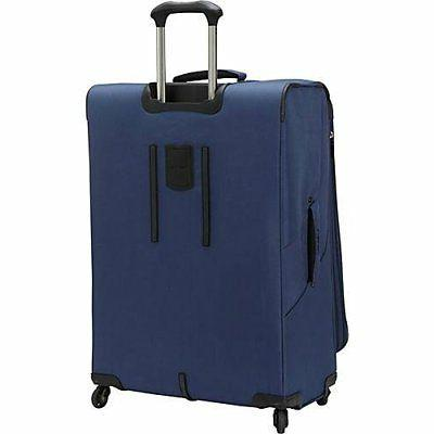 Travelpro 29 Inch Spinner Blue