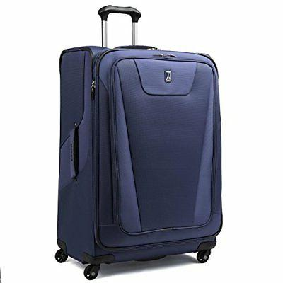 maxlite 4 expandable 29 inch spinner suitcase