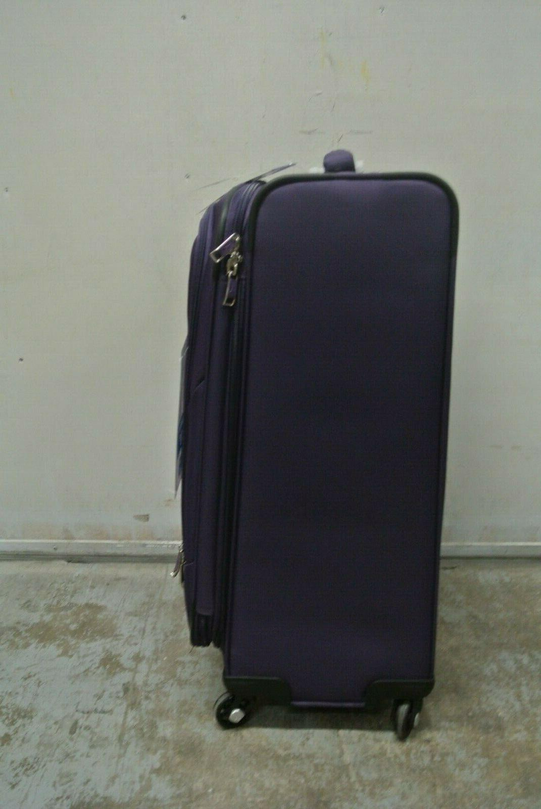 Travelpro Spinner Luggage Set,