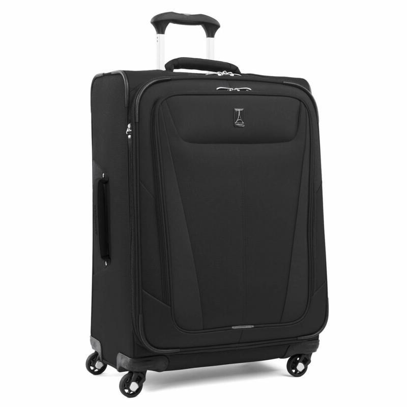 Travelpro Expandable Suitcase