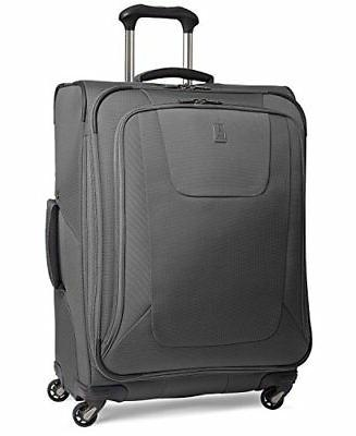 Travelpro Maxlite3 Lightweight Expandable Spinner One Size, Grey