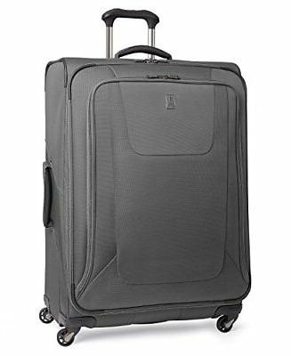 Travelpro Lightweight Expandable Spinner