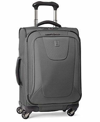 Travelpro Expandable Spinner One
